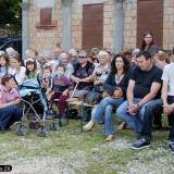 A publikum