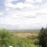 Pannonhalma - Zirc 2012.04.24.