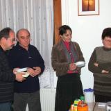 HH 2010.02.19.