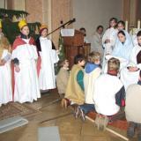 Pásztorjáték 2010.12.25.