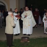 Húsvét 2011