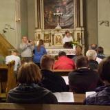 Püspökszentlászló 2011.06.24.