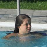 Sellye 2011.08.10.