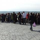 Pannonhalma - Zirc 2012.10.10.
