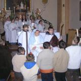 Pásztorjáték Vokányban
