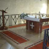 Siklósi Plébániatemplom